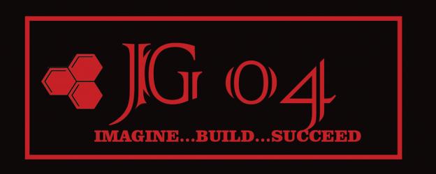JG Technology Blog
